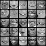 collage-people-smiling-black-white-various-pictures-smiles-31448655